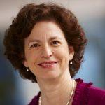Marilyn Schapira, PhD