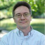 Kevin Volpp, PhD
