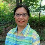 Pui (Flora) Kwong, MPH