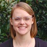 Jade Avelis, PhD