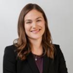 Amanda Fultz, PhD, RDN